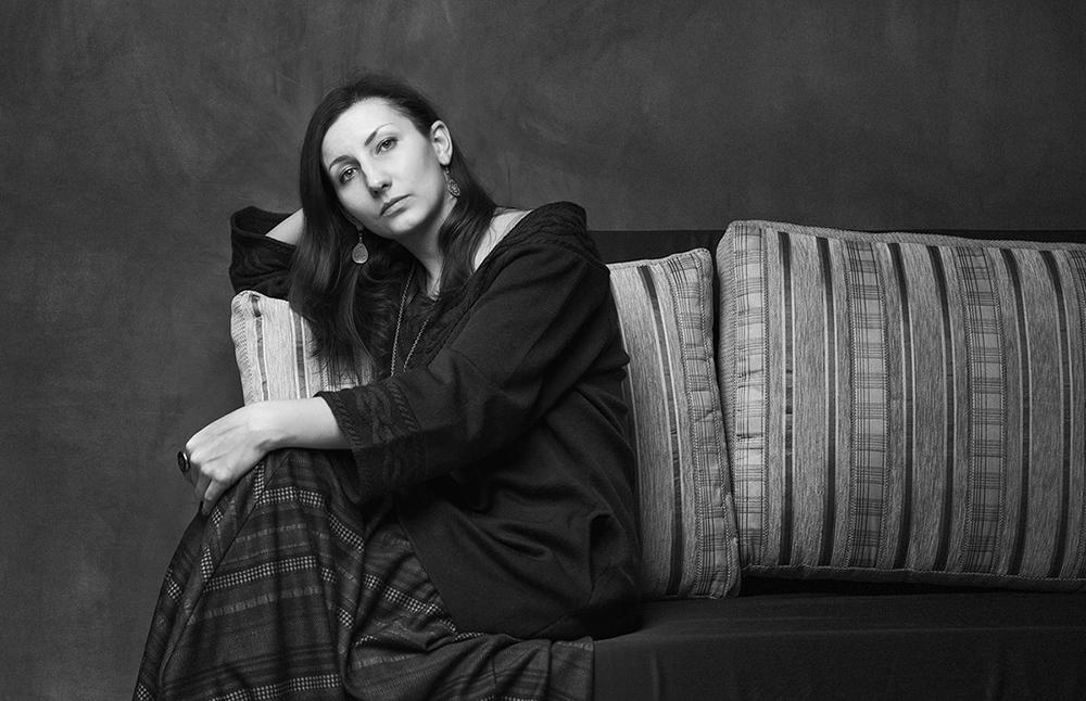 послеродовая депрессия+психолог